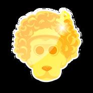 Dibbydibby p1 golden ava