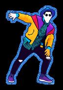 Just-dance-2020-character-01-ps4-us-04nov2019