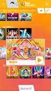 Medicina jdnow menu phone 2017