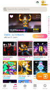 Thatpoweralt jdnow menu phone 2020