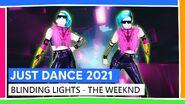 Blindinglights thumbnail uk