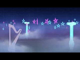 Love You Like A Love Song background - Just Dance 4
