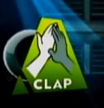 ClapJD2CommandIcon