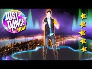 Just Dance Now- Beauty And A Beat - Justin Bieber & Nicki Minaj -5 estrellas-