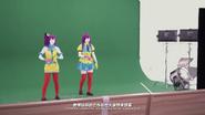 RainbowRhythm BTS 2