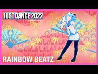 Rainbow Beats - Gameplay Teaser (US)