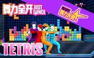 Tetris thumbnail zh