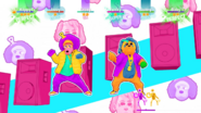 Dibbydibby promo gameplay 2