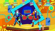Jd22-funk-screenshot-1