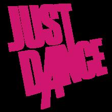 Justdance pink logo1.png