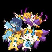 Ui com yokaigroup 2
