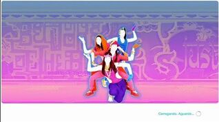 Beware of the Boys (Mundian To Bach Ke) - Just Dance 2020