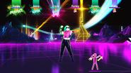 Blindinglights promo gameplay