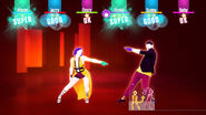 Chantaje promo gameplay 3