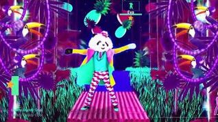Daddy Cool - Groove Century - Just Dance 2019