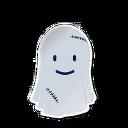 GhostInTheKeys beta ava