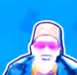 Halabel hat glitch