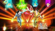 Justanillusion promo gameplay 1 wii