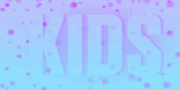 Kidswegowelltogether map bkg