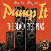 PumpIt bep cover generic.png