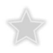 Star-unfilled
