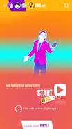 Americano jdnow coachmenu phone 2017