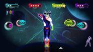 Et jd3 promo gameplay xbox360