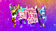 Jd2020 chinese image