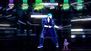 Othersidesza promo gameplay 2