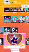 Toy jdnow menu phone