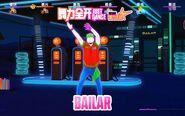Bailar thumbnail zh