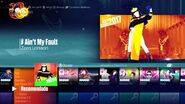 Just Dance® 2017 -STEAM-2017-5-30-4-23-22