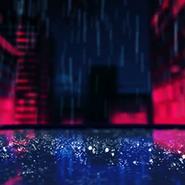 Rainoverme cover albumbkg