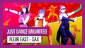 Sax thumbnail uk