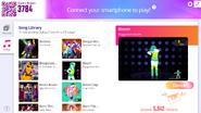 Boom jdnow menu computer 2020