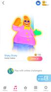 Shakyshaky jdnow coachmenu phone 2020