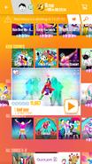 Badguy jdnow menu phone 2017