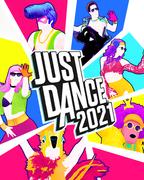 Celebratejd2021 jdnow playlist app icon