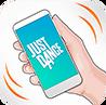 Controller-app 332297