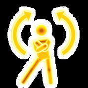 Dancando gm 3