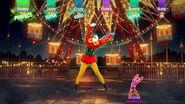 Dancemonkey promo gameplay 3