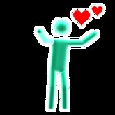 Jerkitout heart alt picto