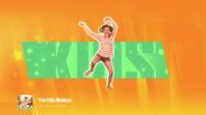 Kidsfivelittlemonkeys jd2018 load