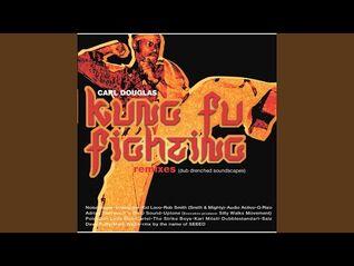 Kung Fu Fighting (Dave Ruffy & Mark Wallis Remix)