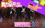 Monster thumbnail zh