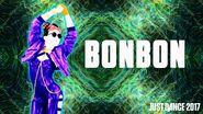 Bonbon thumbnail uk