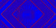 Wanttowantme banner bkg