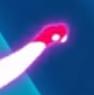 Bebe jdnow hand glitch