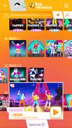 Telaviv jdnow menu phone 2017