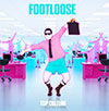 Top Culture-FOOTLOOSE 300242